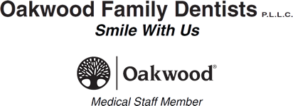 Oakwood Family Dentists